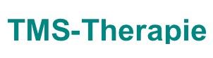 TMS-Therapie
